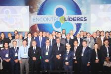 Cirurgiões debatem cuidados no pós-operatório da cirurgia bariátrica em São Paulo