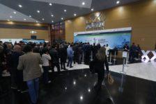XX Congresso da SBCBM começa com salas cheias em 5 cursos