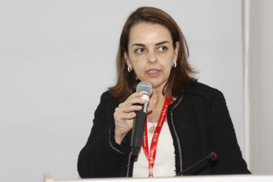 Congresso Investimento em cirurgia bariátrica no SUS deve triplicar nos próximos anos