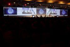 Congresso discute mitos e verdades relacionadas à cirurgia bariátrica