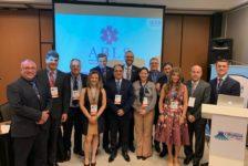 SBCBM promove curso ABLS no XXXIII Congresso Brasileiro de Cirurgia