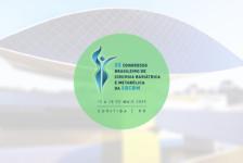 Congresso da SBCBM tem programação exclusiva para profissionais que atuam no tratamento da obesidade