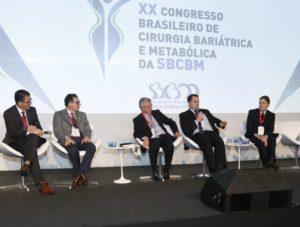 Congresso: Cirurgiões debatem causas, diagnóstico e soluções para situações difíceis no pós-operatório