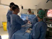 Cirurgia para Diabetes pelo SUS já pode ser feita em Brasília