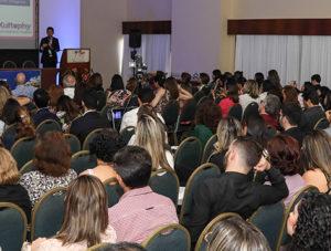 Simpósio integrado discute cirurgia metabólica e resultados em Pernambuco