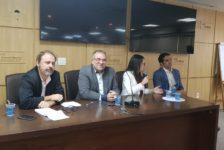 Cirurgia Metabólica é debatida em evento da Sociedade Brasileira de Diabetes (SBD)