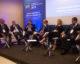 Bariátrica Sul reúne 213 participantes em Pelotas