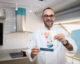 Curso ensina receitas para pacientes bariátricos em Brasília