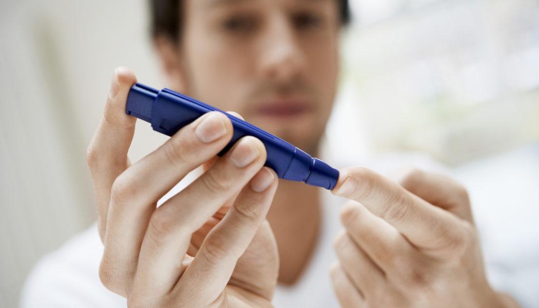 Pacientes com diabetes Tipo 2 tiram dúvidas sobre cirurgia metabólica