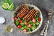Nutricionistas debatem alimentação pós-operatória e dietas da moda no Barilive