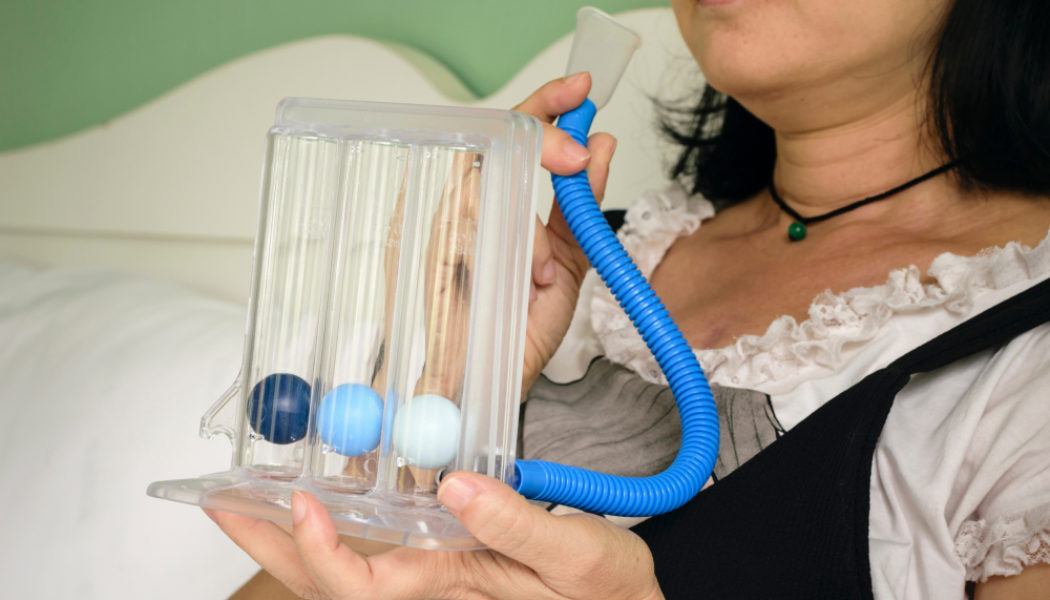 Entenda a importância da fisioterapia no pré e pós-operatório de cirurgia bariátrica e metabólica