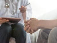 Entenda a importância do acompanhamento psicológico para o emagrecimento eficaz