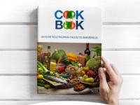 Envie sua receita regional para o Cook Book da SBCBM