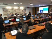 SBCBM reforça necessidade de políticas públicas para tratamento da obesidade em audiência no Senado