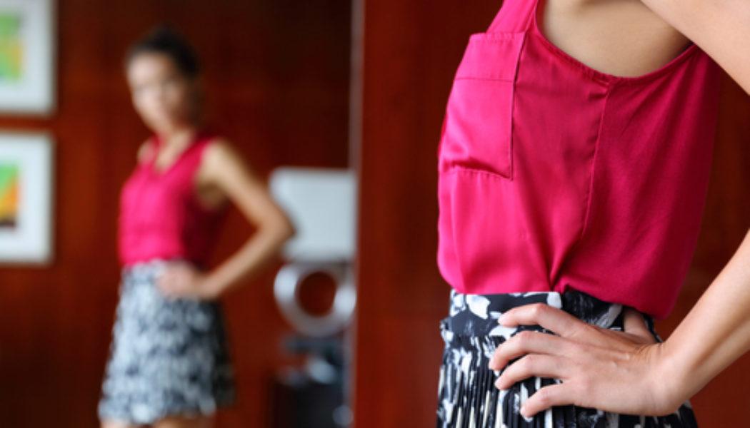 Especialistas abordam a melhora da imagem corporal e autoestima no Barilive