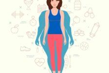 O que muda na minha vida com a perda de peso?