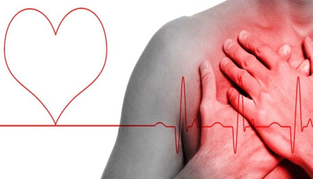 Conheça os efeitos da cirurgia bariátrica e metabólica no controle da hipertensão
