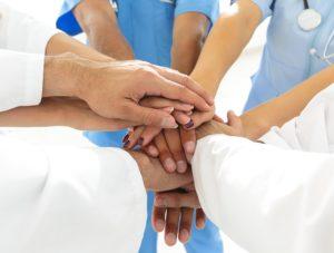 SBCBM lança Programa de Acreditação e Certificação em cirurgia bariátrica e metabólica