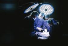 Ministério da Saúde aprova a criação de mais 9 serviços de cirurgia bariátrica no SUS