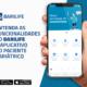 Barilife: Tudo que você precisa saber sobre o novo App da SBCBM