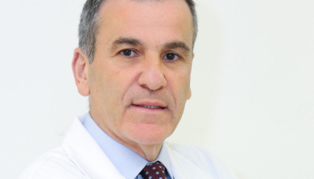 Ricardo Cohen assume sub-coordenadoria de Cirurgia Bariátrica e Metabólica na SBD