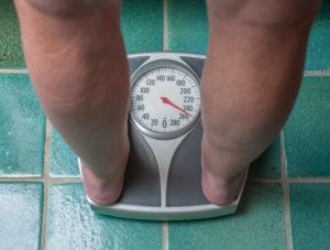 Ministério da Saúde alerta para doenças desencadeadas pela obesidade