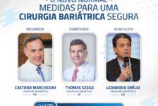 Barilive – O novo normal: medidas para cirurgia bariátrica segura