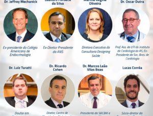 Especialistas apontam as consequência das doenças crônicas no Brasil