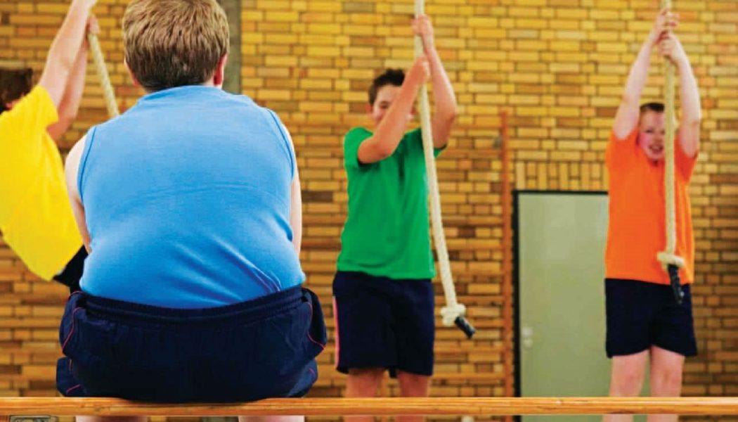 Gordofobia e estigma da obesidade precisam ser combatidos com informação