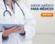 Baixe o Ebook Jurídico para Médicos sobre a COVID-19