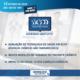 Webinar discute doenças crônicas não transmissíveis e COVID-19