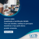 Webinar sobre Acreditação e Certificação SBCBM