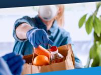 Campanha da SBCBM arrecada mais de 35 toneladas de alimentos em todo o país