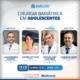 Barilive – Cirurgia bariátrica em adolescentes
