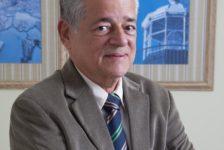 NOTA DE PESAR – Professor Thomaz Rodrigues Porto da Cruz