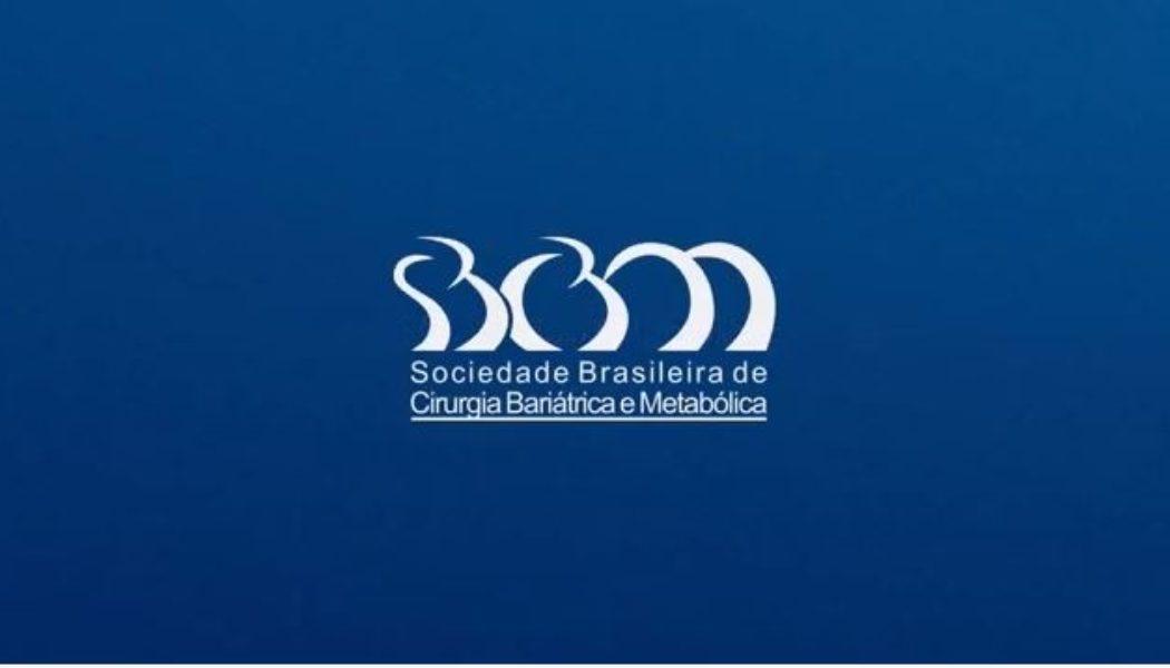 Comunicado importante da Diretoria da SBCBM sobre a incorporação da Cirurgia Metabólica no Rol da ANS
