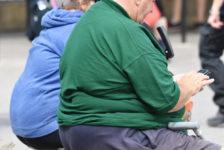SBCBM vai apoiar a ampliação e melhoria no atendimento do paciente com obesidade no Rio de Janeiro