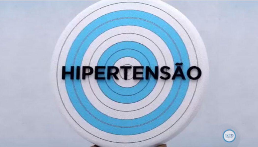 """SBCBM lança livro """"Saúde Mental e Cirurgia Bariátrica"""""""