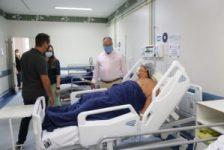 Sociedade de Bariátrica inicia mutirão emergencial para operar pacientes no Rio de Janeiro