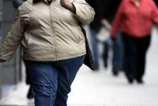Obesidade aumenta em 48% o risco de morte por COVID-19