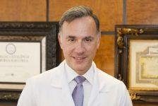 Caetano Marchesini é eleito Presidente do Conselho Consultivo e Fiscal
