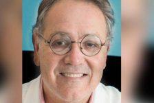 Nota de pesar – Dr. Luiz Henrique de Sousa