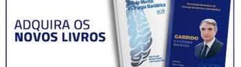 SBCBM-Banner-Livros