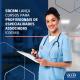 SBCBM lança cursos online para profissionais de especialidades associadas