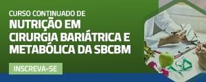 SCBCBM-02-Coesas-Banner-Nutricao03-300x120