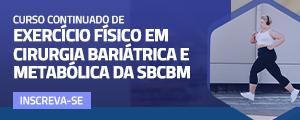 SCBCBM-03-Coesas-Banner-EdFisica03-300x120