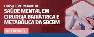 SCBCBM-04-Coesas-Banner-SaudeMental03-300x120