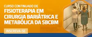 SCBCBM-05-Coesas-Banner-Fisio03-300x120